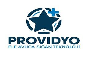 PROVIDYO DJI AUTHORIZED RETAIL STORE